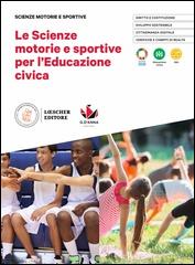 Le Scienze motorie e sportive per l'Educazione civica