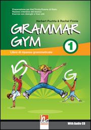 Grammar Gym