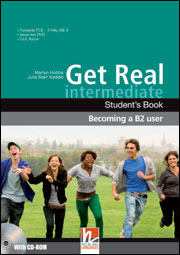 Get Real - Intermediate