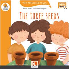 The Three Seeds