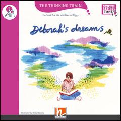 Deborah's dreams
