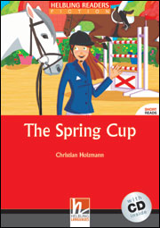 The Spring Cup