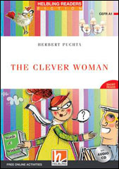 The Clever Woman