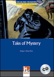 Tales of Mistery