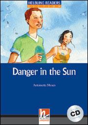 Danger in the Sun