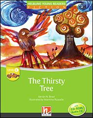 The Thirsty Tree