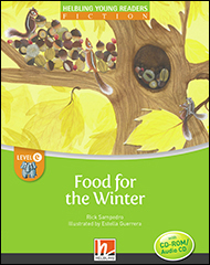 Food for the Winter