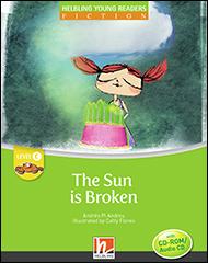 The Sun is Broken