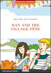 Dan and the Village Fête
