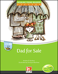Dad for Sale