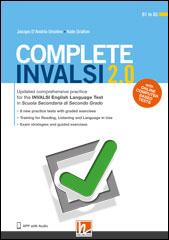 Complete Invalsi 2.0