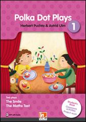 Polka Dot Plays