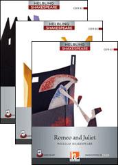 Helbling Shakespeare Series