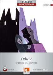 Othello - COMING SOON