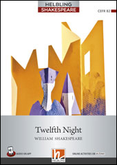 Twelfth Night - COMING SOON