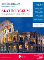 Alatin LYCEUM