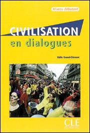 Civilisation en dialogues