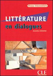 Littérature en dialogues