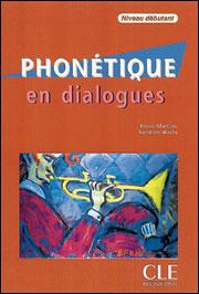Phonétique en dialogues
