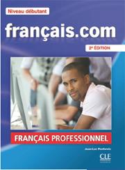 Français.com
