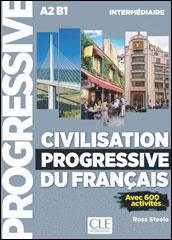 Civilisation progressive du français