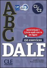 abc DALF