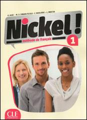 Nickel!