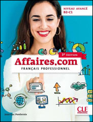Affaires.com