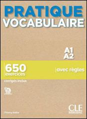 Pratique Vocabulaire