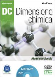 DC - Dimensione Chimica