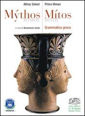 Mythos / Mítos