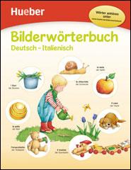 Bilderwörterbuch