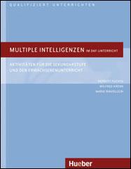 Multiple Intelligenzen im DaF-Unterricht