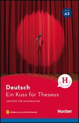 Ein Kuss für Theseus