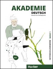 Akademie Deutsch