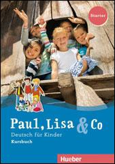 Paul, Lisa & Co