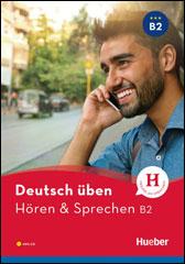 Hören & Sprechen
