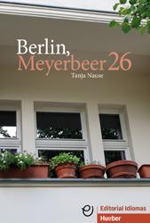 Berlin, Meyerbeer 26