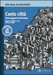 Cento città
