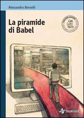 La piramide di Babel