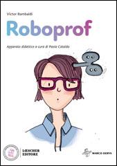 Il Roboprof