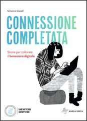 Connessione completata