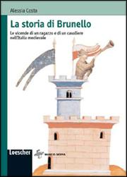 La storia di Brunello
