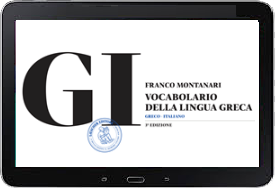 anteprima APP di GI per Android