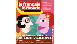 Francais dans le monde