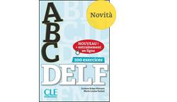 Delf abc