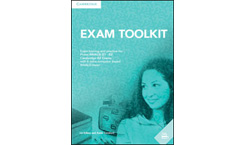 Exam Toolkit
