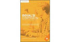 Invalsi Companion