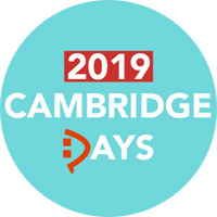 cambridgeDays