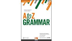 A to Z Grammar
